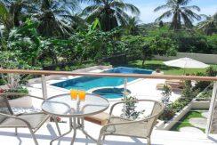Villa location Plai Laem piscine_resize