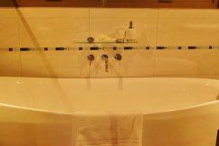 Villa location Plai Laem salle de bains_resize