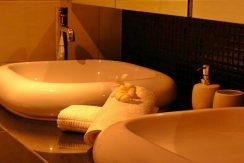 Villa location Plai Laem salle d'eau_resize