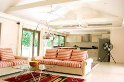 Villa location Plai Laem salon cuisine_resize