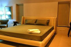 Villa location Plai LaemKoh Samui chambre_resize