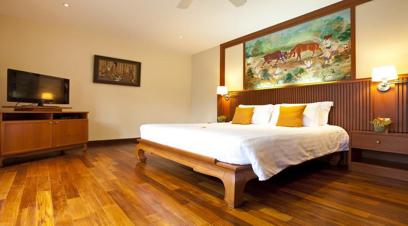 Villa luxueuse Maenam chambre (2)_resize