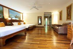 Villa luxueuse Maenam chambre (4)_resize