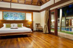Villa luxueuse Maenam chambre principale (2)_resize