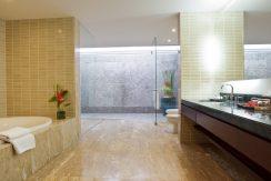 Villa luxueuse Maenam chambre principale_resize