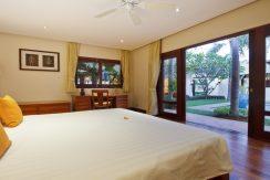 Villa luxueuse Maenam chambre_resize