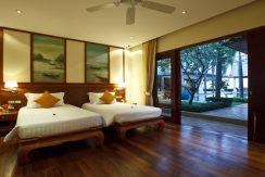 Villa luxueuse Maenam piscine (10)_resize