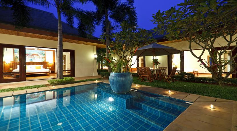 Villa luxueuse Maenam piscine (6)_resize