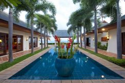 Villa luxueuse Maenam piscine (9)_resize