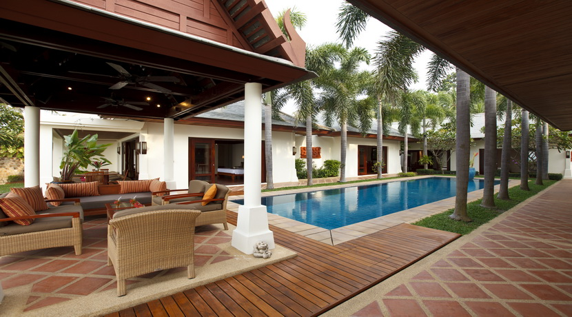 Villa luxueuse Maenam piscine_resize