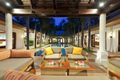 Villa luxueuse Maenam sala (2)_resize