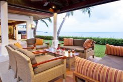 Villa luxueuse Maenam sala (3)_resize
