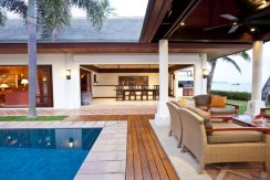 Villa luxueuse Maenam sala (4)_resize