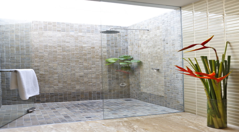 Villa luxueuse Maenam salle de bains (3)_resize