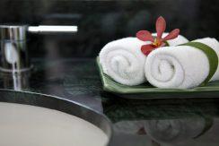 Villa luxueuse Maenam salle de bains (5)_resize