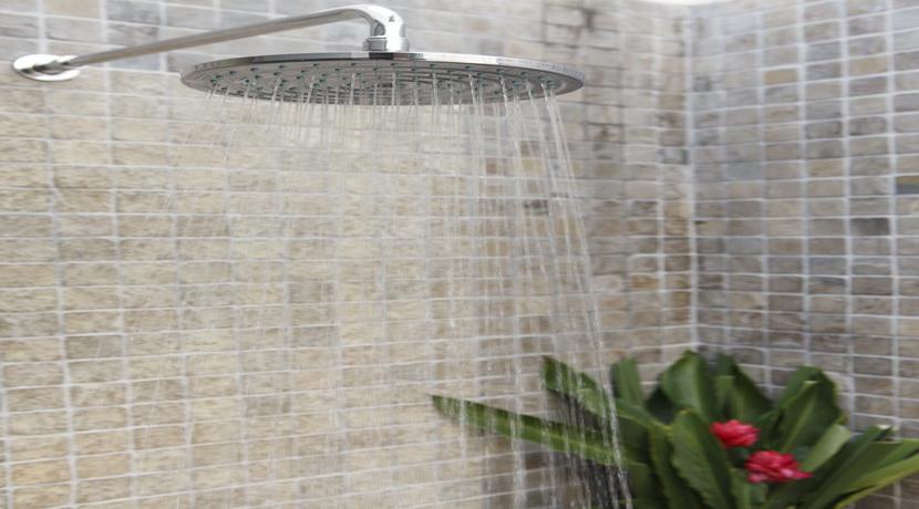 Villa luxueuse Maenam salle de bains (6)_resize