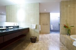 Villa luxueuse Maenam salle de bains_resize