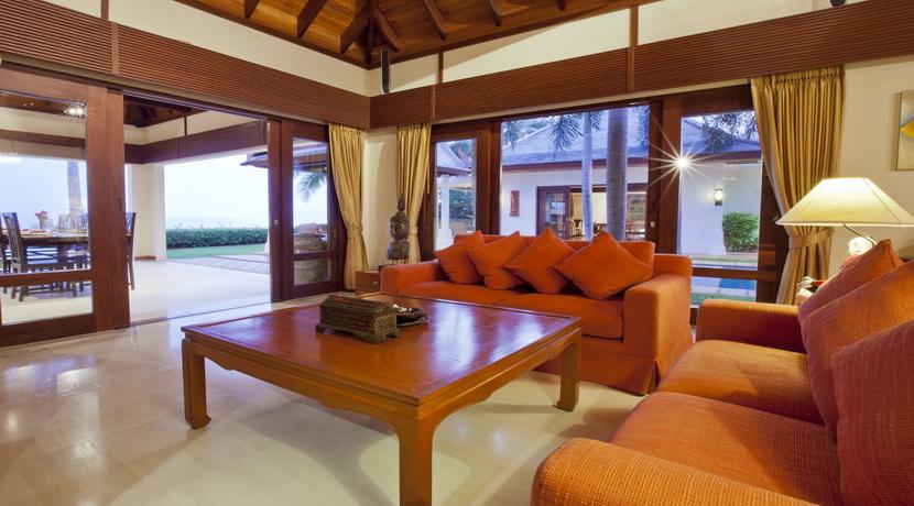 Villa luxueuse Maenam salon (2)_resize