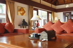 Villa luxueuse Maenam salon (3)_resize