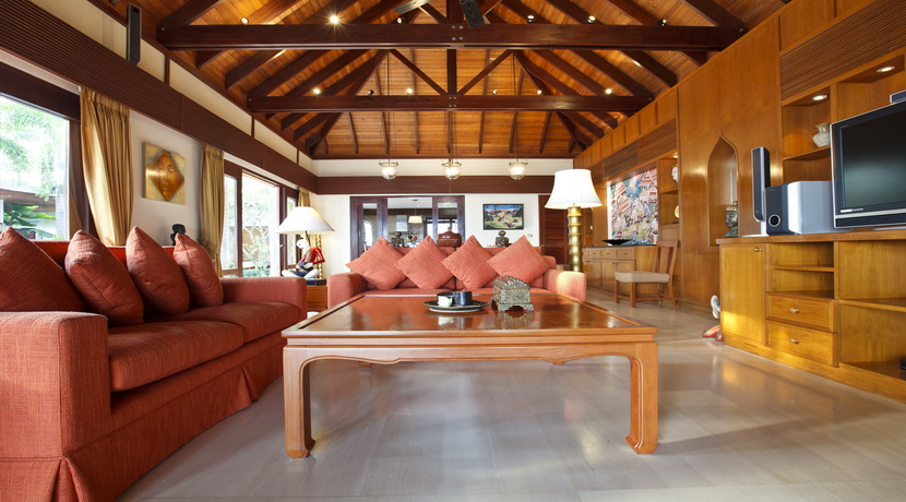 Villa luxueuse Maenam salon (4)_resize