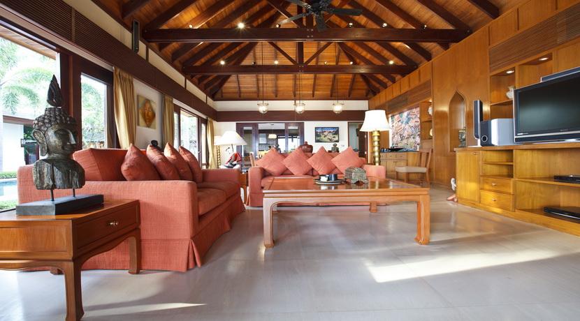 Villa luxueuse Maenam salon_resize