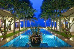 Villa plage Maenam piscine (2)_resize