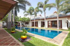 Villa plage Maenam piscine (5)_resize