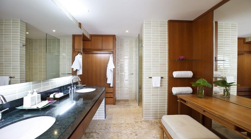 Villa plage Maenam salle de bains_resize