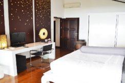 Villa vacances Taling Ngam Koh Samui 0002
