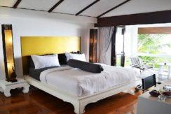 Villa vacances Taling Ngam Koh Samui 0003