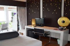 Villa vacances Taling Ngam Koh Samui 0004