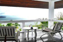 Villa vacances Taling Ngam Koh Samui 0006