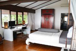 Villa vacances Taling Ngam Koh Samui 0007