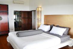 Villa vacances Taling Ngam Koh Samui 0008