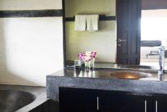 Villa vacances Taling Ngam Koh Samui 0009