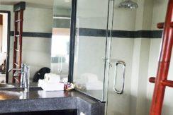 Villa vacances Taling Ngam Koh Samui 0010