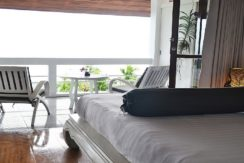 Villa vacances Taling Ngam Koh Samui 0012