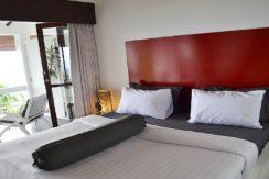 Villa vacances Taling Ngam Koh Samui 0013