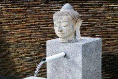 Villa vacances Taling Ngam Koh Samui 0015