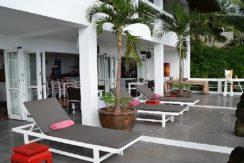Villa vacances Taling Ngam Koh Samui 0018