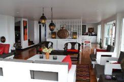 Villa vacances Taling Ngam Koh Samui 0021