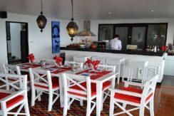 Villa vacances Taling Ngam Koh Samui 0024