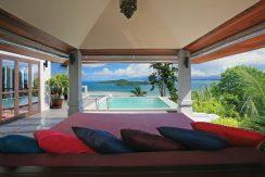 Villa vacances Taling Ngam Koh Samui à louer_resize
