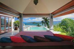 Villa vacances Taling Ngam Koh Samui