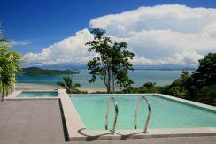 Villa vacances Taling Ngam piscine-jacuzzi_resize