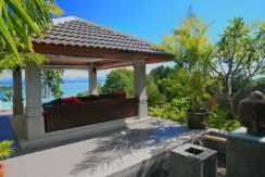 Villa vacances Taling Ngam sala_resize