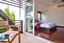 chambre 2-balcon_resize