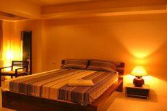 chambre Villa location Plai Laem_resize