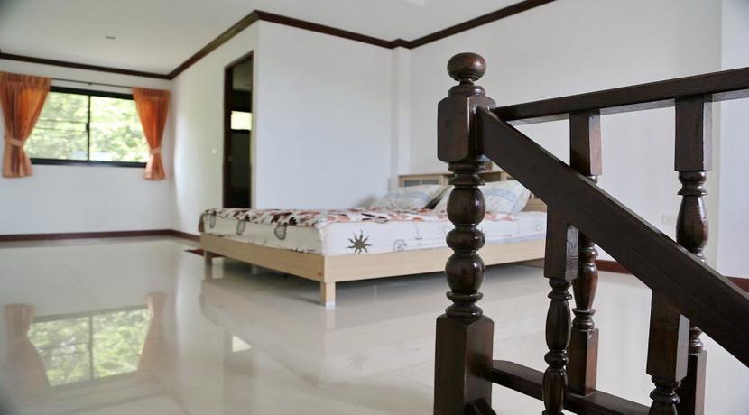 chambre appartement duplex lamai_resize