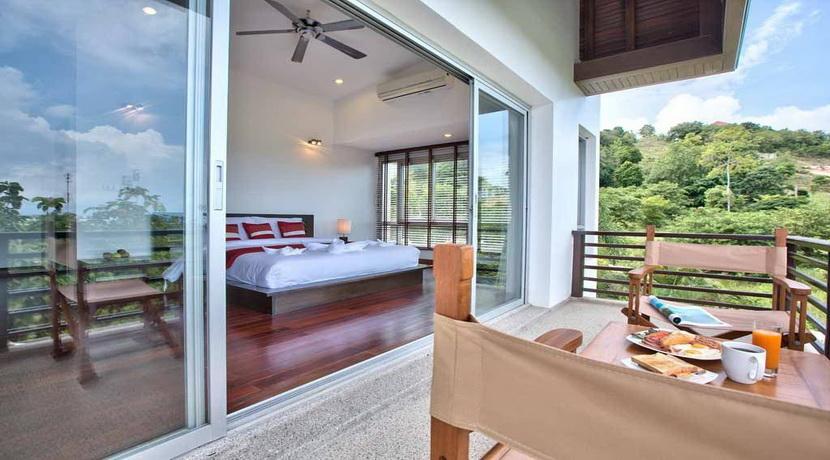 chambre-balcon-02_resize